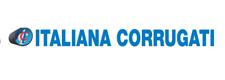 Завод Итальяна Корругати Спа производитель гофрированной трубы гидра16 для канализации, водоотведения и дренажа