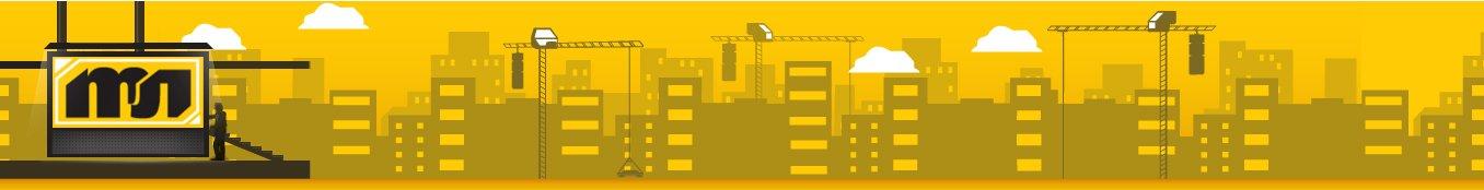 производство полимерных изделий для различных инженерных сетей, понтонов и загородного домостроения